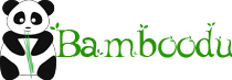 Bamboodu