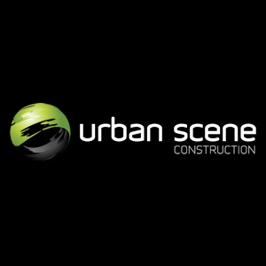 Urban Scene Construction