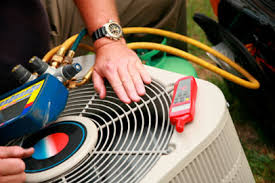 Accurate Heating & Air Conditioning