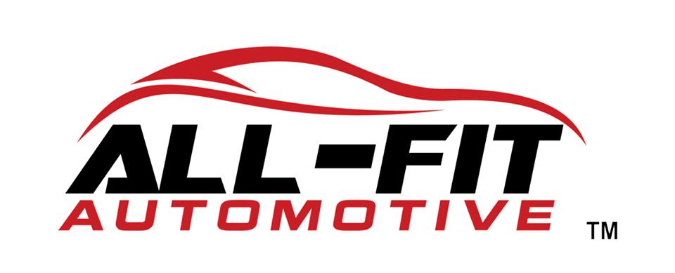 All-Fit Automotive