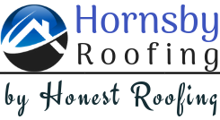 Hornsby Roofing