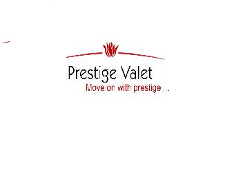 Prestige Valet Pte Ltd