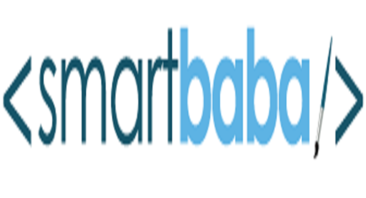 SmartBaba Digital Marketing Agency