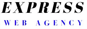 Express web agency