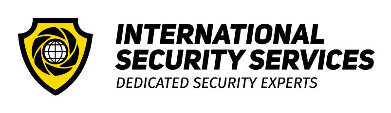International Security Services, Inc.
