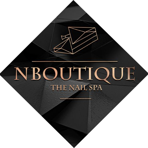 Nboutique Beauty Salon