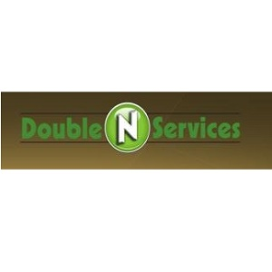 Double N Services