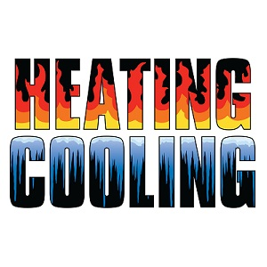 Statewide Heating and Cooling Service