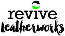 Revive Leatherworks