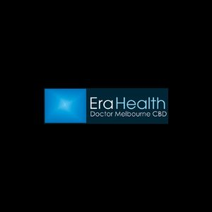 Era Health Doctor Melbourne CBD