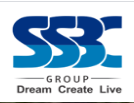 SSBC Infra Group
