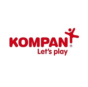 Kompan UK Ltd