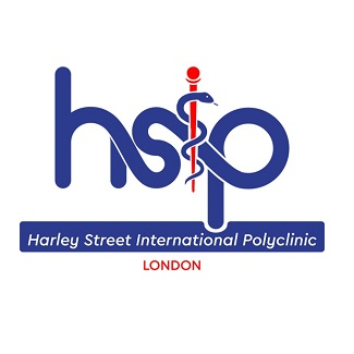 Harley Street International Polyclinic