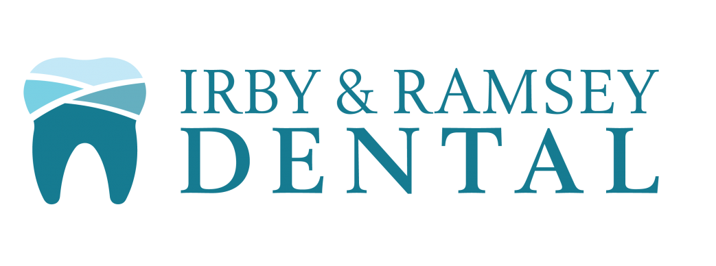 Irby & Ramsey Dental