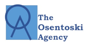 The Osentoski Agency