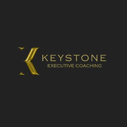 Keystone Executive Coaching