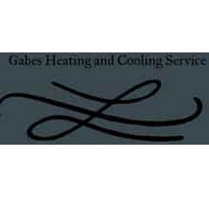 Gabes Heating and Cooling Service