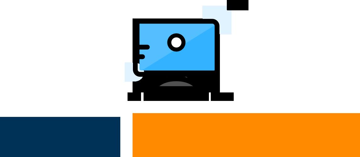 PTE GURUS