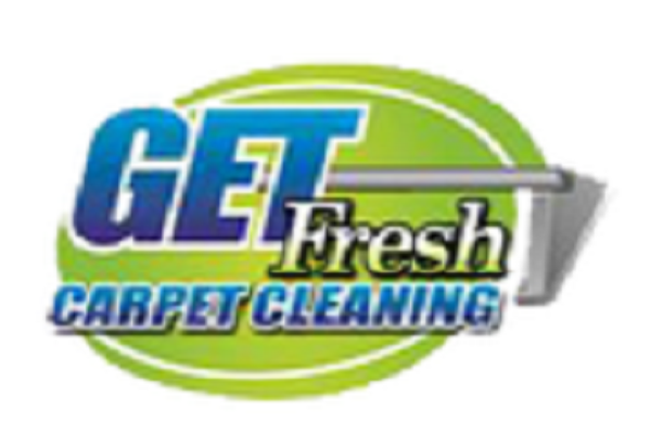 Get Fresh Carpet Cleaning