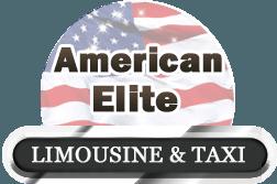American Elite Limousine & Taxi