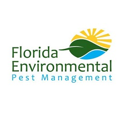 Florida Environmental Pest Management