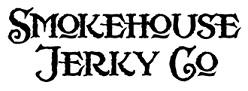 Smokehouse Jerky Co.