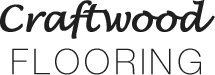 Craftwood Flooring Company INC