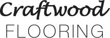 Craftwood Flooring Company INC