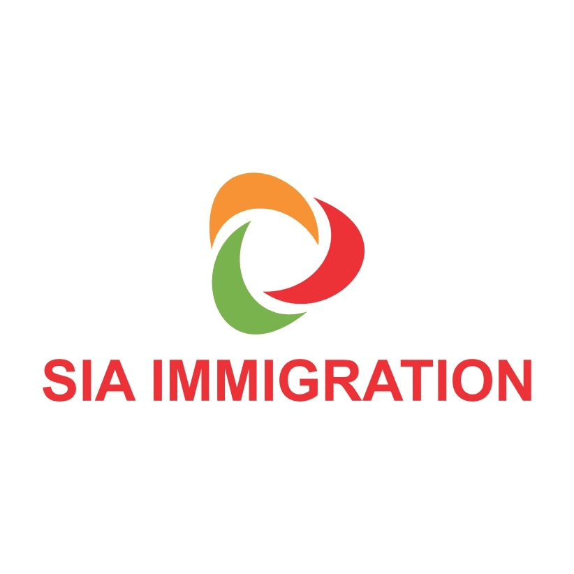 Sia Immigration Solutions Inc.