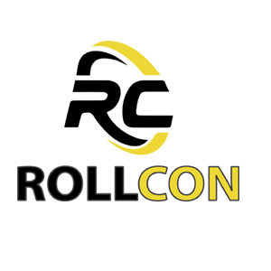 RollCon Pty Ltd