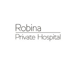 Robina Private Hospital