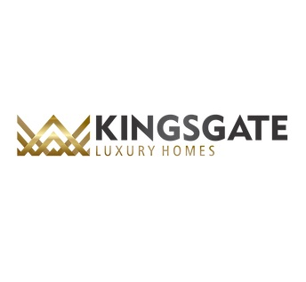KingsGate Luxury Homes