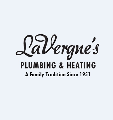 LaVergnes Plumbing & Heating