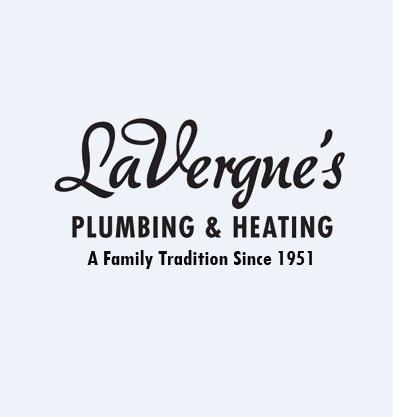 LaVergnes Plumbing & Heating