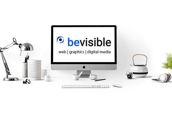 BEVISIBLE