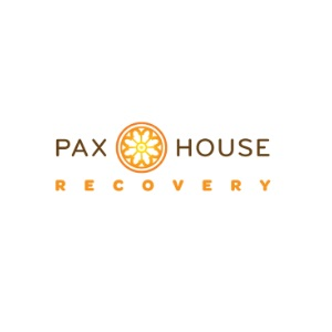 Pax House Recovery