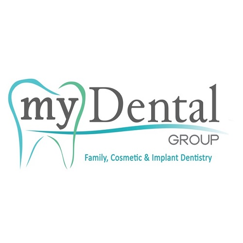 MyDental Group
