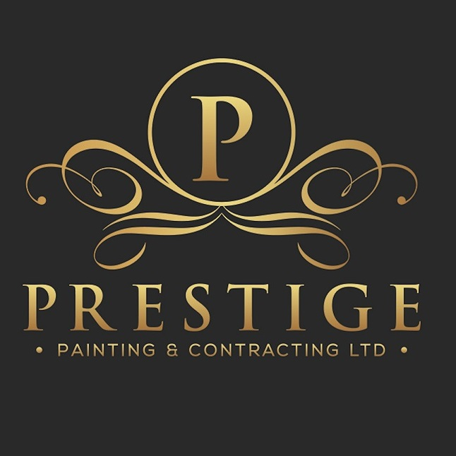 Prestige Painting & Contracting