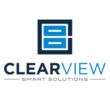 Clearview Smart Solutions
