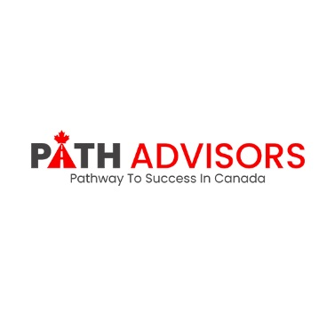 Path Advisors