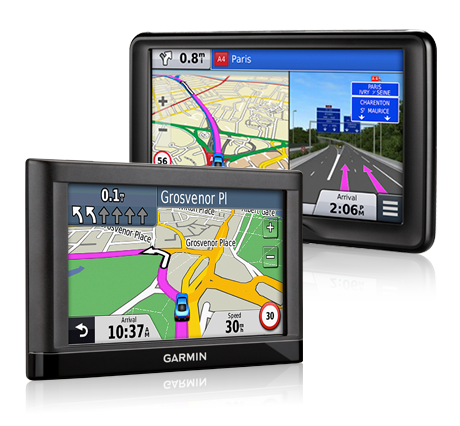 Garmin Express Login