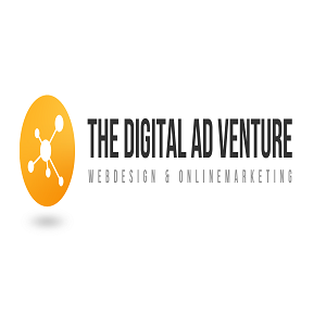 The Digital Ad Venture - Webdesign & Onlinemarketing