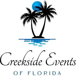Creekside Events of Florida