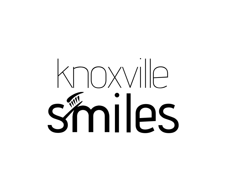 Knoxville Smiles