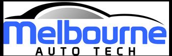 Melbourne Auto Tech