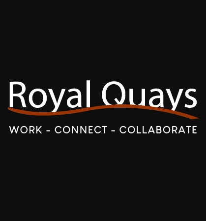 Royal Quays Business Centre