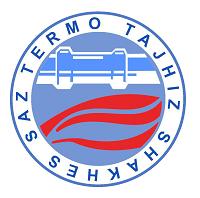 Thermotajhiz