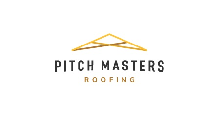 Pitch Masters Roofing