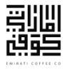 Raw coffee company Dubai | احسن قهوة عربية في الامارات