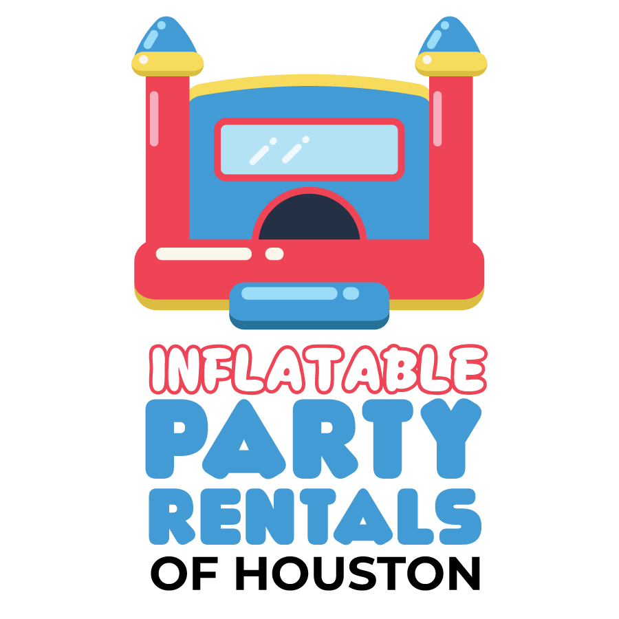 Party Rentals of Houston